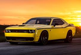 images of dodge challenger 2015 2016 dodge challenger hellcat hennessey performance