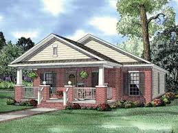 well suited design house plans with front porch excellent ideas