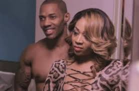 Meme From Love And Hip Hop New Boyfriend - love hip hop atlanta season 3 scandal videotape w mimi faust