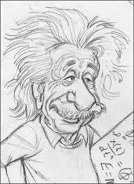 15 best drawings images on pinterest caricature drawing