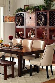 Pier One Dining Table And Chairs Dining Room Pier One Dining Room Table Pier One Dining