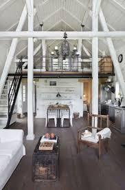 room barn loft design home design new luxury in barn loft design