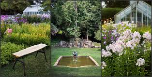 garden wedding venues nj 20 classic modern event wedding venues in nj venuelust