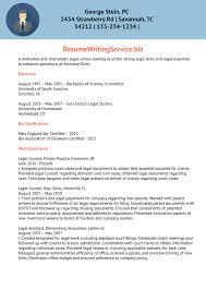 Resume Samples Legal Assistant by Legal Consultant Resume Sample Resume Writing Service