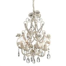 cheap chandeliers shabby chic style find chandeliers shabby chic