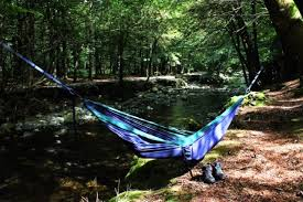 eno doublenest hammock review atlas straps and twilights led
