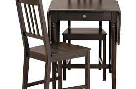Homebase Chairs Dining Dining Satiating Argos Pine Dining Table And 2 Chairs