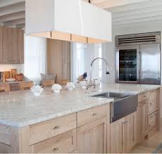 blanchir en cuisine résultat de recherche d images pour cuisine chene blanchi