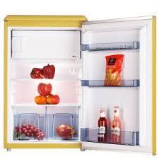mini frigo pour chambre mini frigo vintage guide d achat pour en choisir un bon en mar 2018