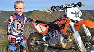 motocross racing videos youtube 4 year old biker is a motocross superstar youtube