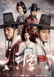 dramafire black knight dramafire engsub watch dramafire korean drama engsubtitle