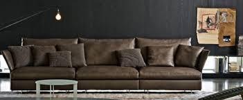 nettoyage d un canapé en cuir comment entretenir et nettoyer canapé cuir topdeco pro