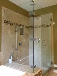 Glass Shower Doors Michigan Shower European Shower Doors Michigan The Decorative Elements As
