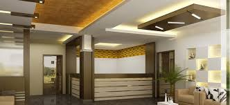 modular kitchen interior sri vinayaga interiors madurai