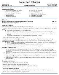 Sample Resume For Assembly Line Worker by Resume Rating System Resume For Your Job Application