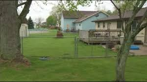 owner meat laced with rat poison kills dog in fenced in yard wisc