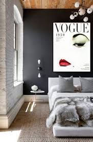 Fashion Bedroom Chanel Druipend Van 2 Art Print Chanel Poster Door Deldelart