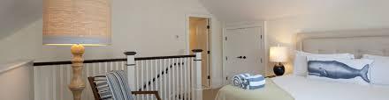captain cromwell grand 4 bedroom suite nantucket the nantucket