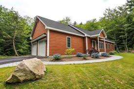 Homes For Sale Wolfeboro Nh by Page 4 Wolfeboro Nh Real Estate Wolfeboro Homes For Sale