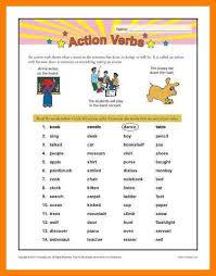 8 active verb list xavierax