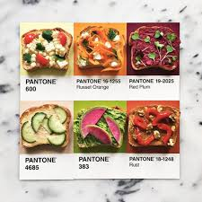 colors of spring 2017 pantone releases the top 10 colors for spring 2017