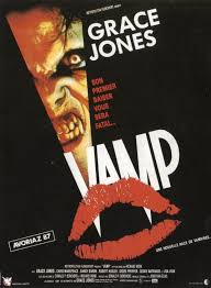 vamp poster 01 0 jpg 1068 1456 horror movie posters