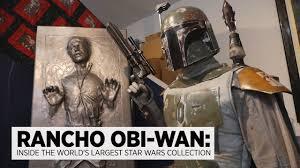 starwars thanksgiving inside u0027star wars u0027 5 billion merchandise motherlode the 14