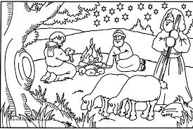 preschool coloring pages christian preschool bible coloring pages christian coloring pages for toddlers