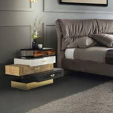 Interior Design Trends Spring 2017 The Ebook You Can T Welcome 2017 Trends With A Renovated Bedroom