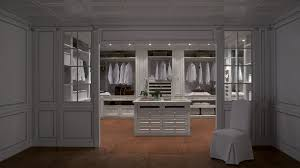 custom closets u0026 cabinetry solutions blog page 2