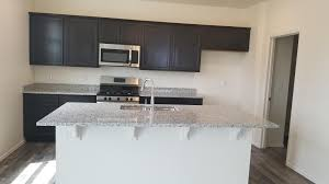 refinishing kitchen cabinets reddit i espresso cabinets would it look okay to paint these