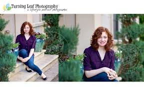 photographers in atlanta online dating profile pictures photographer in atlanta metro area