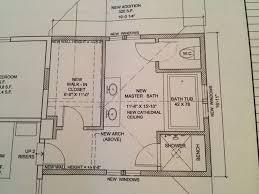 bathroom design layouts bathroom design layouts 4 x 6 bathroom layout bathroom