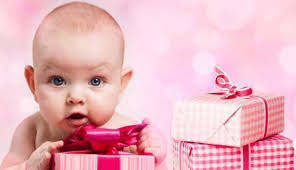 baby registeries what is the best baby registry our top 5 reviews parentsneed