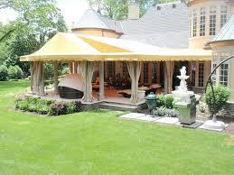 Patio Homes Richmond Va by Hearth And Patio Richmond Va Home Design Pictures