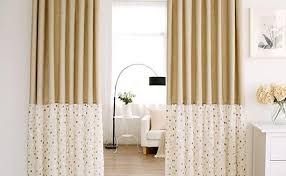 Room Separator Curtains Top Lovable Fabric Room Divider Sheer Curtain Room Dividers And