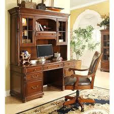 Small Hutch For Desk Top Articles With Small Hutch For Desk Top Tag Awesome Hutch Top For
