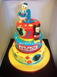 43 best boys birthday cakes images on pinterest boy birthday