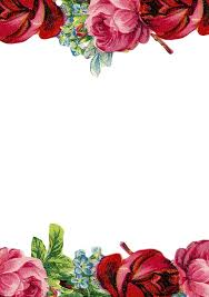 5613 best free printables and more images on pinterest free