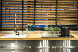 Interior Design Styles Kitchen Industrial Style Kitchen Design Ideas Marvelous Images