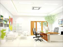 Cabin Interior Paint Colors by Appealing Modern Office Design Ideas
