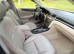 2002 lexus es300 tires lexus es specs 2002 2003 2004 2005 2006 autoevolution