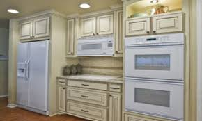 creamy white kitchen cabinets antique white kitchen cabinets with white appliances off small