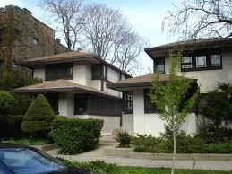 hillside walkout basement house plans hillside walkout basement house plans econhomes