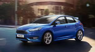 ford focus hatchback 2017 philippines price specs autodeal