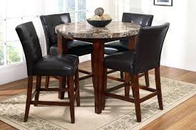 round table with chairs that fit underneath dannyskitchen me page 30 kitchen table with stools underneath