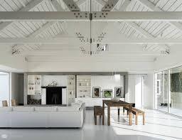 living room modern living room design knislinge sofa review aqua