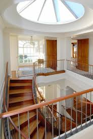 amazing the splendor of dome skylights design wowfyy spectacular dome skylights interior staircase ideas home lighting ideas