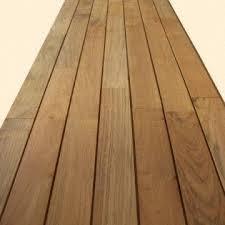 teak outdoor flooring t g global sources