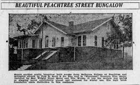 1916 bungalow hell soon to be heaven july 2010 clarion ledger sun jun 19 1927 jpg